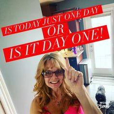 Your past does not have to be your present or future! And it can start today! Marketing Training, Working People, Early Retirement, Online Entrepreneur, One Day, Quality Time, Self Care, My Life, Future