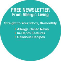 http://allergicliving.com/2015/04/01/required-reading-with-food-allergies-or-celiac-disease/