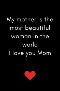 maa quotes in urdu miss u - maa quotes in urdu ; maa quotes in urdu miss u ; maa quotes in urdu english I Love U Mom, Love My Parents Quotes, Mom And Dad Quotes, I Love My Parents, Mom Quotes From Daughter, Mother Quotes, Good Thoughts Quotes, Good Life Quotes, Maa Quotes