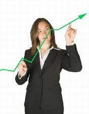 když začnete hned,docílíte ohromných ziskú a rentu do konce života.Určitě nebudete litovat.Výplaty každý týden. http://netpennystocks.com/410690-7280-2