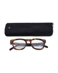 Made+In+Italy+Luxury+Optical+Glasses Optical Glasses, Tj Maxx, Sunglasses Case, Italy, Luxury, Stylish, Fashion Design, Shopping, Italia