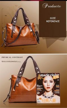 I found some amazing stuff, open it to learn more! Don't wait:http://m.dhgate.com/product/2016-new-fashion-top-pu-leather-bags-tote/387732581.html