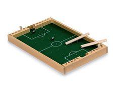 """<h3>Jukka-Jalkapallopeli</h3> Jukka-Jalkapallopeliä on valmistettu vuodesta 1982. Peli on valmistettu tukevasta suomalaisesta lastulevystä puukehyksellä, ja siinä on verka-nurmikkopinta. Vähän tilaa vievä peli soveltuu erinomaisesti monen ikäisille perhepeliksi. <p class=""""p1""""><span class=""""s1"""">[hakusana]lastapallo futis[/hakusana]</span></p> Family Games, Chipboard, Dementia, Bingo, Monet, Football, Toys, Classic, Home Decor"""