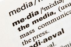 An important skill for businesses wanting to raise their profile through the media is to learn how to deal with journalists #media #tips  www.cpcommunications.com.au