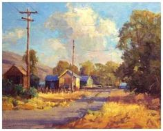 Image from http://www.kathrynstats.com/Landscapes/Homestead.JPG.