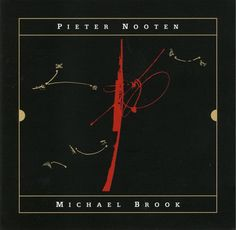 Pieter Nooten & Michael Brook - Sleeps With The Fishes (1987) http://www.youtube.com/watch?v=eaBY4NSkjR0  http://michaelbrookmusic.com/sleeps-with-the-fishes  http://4ad.com/artists/pieternootenandmichaelbrook