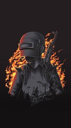 PlayerUnknown's Battlegrounds is an online multiplayer battle royale game developed and published by PUBG Corporation, a subsidiary of South Korean video game company Bluehole. Wallpaper App, Beste Iphone Wallpaper, Mobile Wallpaper Android, Minimal Wallpaper, Wallpaper Gallery, Screen Wallpaper, Wallpapers Android, Gaming Wallpapers, Diy Origami