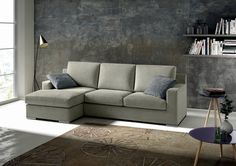 Formarredo Due Lissone - Monza e Brianza propone una serie di divani moderni a prezzi d' occasione
