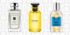 The Man, The Myth, The Legend: Our Favorite Frank Sinatra Quotes Frank Sinatra Quotes, Summer In A Bottle, Green Fig, Summer Scent, Perfume Collection, Body Mist, Best Anti Aging, Sephora, Vodka Bottle