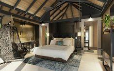 maldives vela villa - Google Search