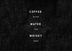 proper drinks