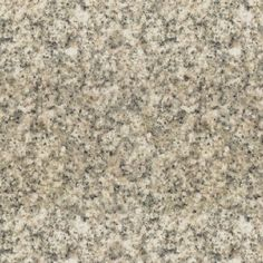 Butler Grey Granite for your kitchen countertop