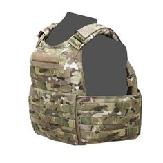 Dynamic Combat Armor System - EOD Gear- Level IV Armor Kit http://www.eod-gear.com/dynamic-combat-armor-system/