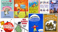 10 Modern Classic Books for Kids With Learning and Attention Issues in Preschool–Grade 2 Leo The Late Bloomer, Different Feelings, Parent Resources, Learning Disabilities, Learn To Love, Classic Books, Reading Skills, Book Nerd, Modern Classic