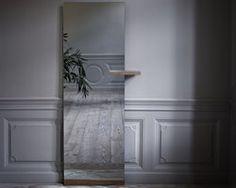 Shift-mirror - Kaschkasch @ Bolia