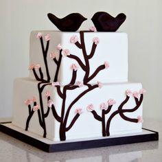 Crazy Cakes: Crazy Cakes Wedding Cakes