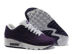 nike baseball pour les jeunes taquets pujols - 1000+ images about Nike Air Max 90 Sports shoes on Pinterest ...