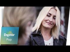 Sarah Connor - Keiner Ist Wie Du - Gregor Meyle Cover - Live Brandenburg an der Havel - YouTube