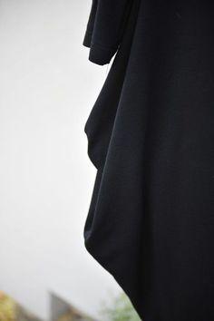 Free Tunic Dress Pattern