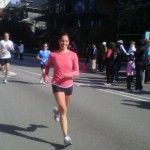 5 tricks for making a run routine stick