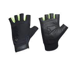Casall Exercise glove HIT short - Gloves - Strength - Tool - Casall