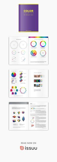 Trabajo de Pilar Belmonte en la Escuela de Diseño de Valencia