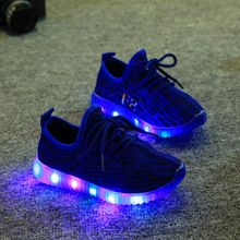 Kids LED Shoes 2016 New Children Casuals Shoes Baby Toddler Shoes Girls Boys Sports Shoes Kids LED Light Sneaker Baby Luminous     Tag a friend who would love this!     FREE Shipping Worldwide     #BabyandMother #BabyClothing #BabyCare #BabyAccessories    Get it here ---> http://www.alikidsstore.com/products/kids-led-shoes-2016-new-children-casuals-shoes-baby-toddler-shoes-girls-boys-sports-shoes-kids-led-light-sneaker-baby-luminous/