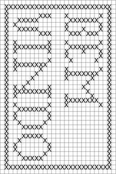 Grafico Tapete Bem Vindo - Marcelo Nunes