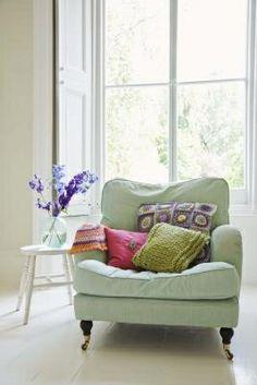 Die 49 Besten Bilder Von Sitting Chairs Home Decor Und Stool