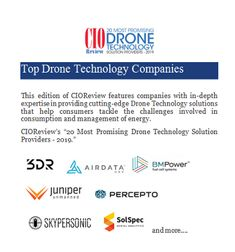 Top Drone Technology Companies - Technology Blog 1 - Medium Boat Party Outfit, Drone Technology, Super Yachts, Videos Funny, Management, Blog, Medium, Luxury Yachts, Blogging