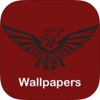 HD Wallpapers For Assassin's Creed Edition av Jadeja Falguni