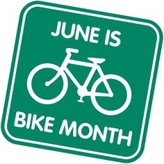 Month of June - Bing Images June Gemini, Hello June, March Month, Juni, Mom Birthday, Months In A Year, Words, Bicycles, School Ideas