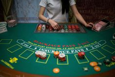 Gambling Games, Gambling Quotes, Poker Hands, Gambling Machines, Win Online, Asia News, Instruments, Card Tattoo, Accessories
