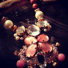 My creations.....www.ramajou.it ⭐️