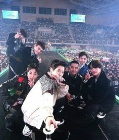 Uploaded by ✨Na Hera. Find images and videos about exo, baekhyun and chanyeol on We Heart It - the app to get lost in what you love. Kaisoo, Exo Ot12, Baekhyun Chanyeol, Park Chanyeol, Kpop Exo, Exo Kokobop, Luhan And Kris, Exo Group, Exo Album