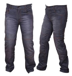 Motorcycle slim fit Jeans reinforced with DuPont ™ Kevlar ® Fibre lining is a great balanced design for comfort fit, biker rider's protection and style. Kilt Accessories, Leather Accessories, Motorcycle Gloves, Motorcycle Outfit, Jean Grey, Kevlar Jeans, Scottish Clothing, Oktoberfest Costume, Utility Kilt