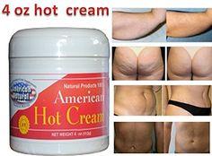 American Natural American Hot Cream 4 Oz Excessive Body Fat Burner Reducer Weight Loss Cream reduce hot cream http://www.amazon.com/dp/B015JK0J2Y/ref=cm_sw_r_pi_dp_Jyqswb1WBDQD3
