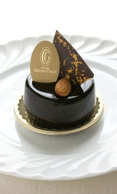 Chocolatе