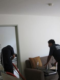 Want Your Carpet Cleaned? Read This First! - http://princeconstruction.princefamily33.com/2014/06/23/want-your-carpet-cleaned-read-this-first-2/