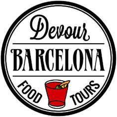 Devour Barcelona Food Tours.  A list of foods, restaurants, bakeries, and shopping places to get gluten free/celiac foods!!!  Yippee for my sister!