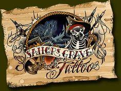 sailors grave - Google Search