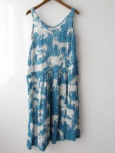 oasis Piece / purchase Actual / Mina perhonen home delivery purchase specialty shop drop [drop] Dress Skirt, Dress Up, Look Fashion, Womens Fashion, Look At You, Mode Inspiration, Get Dressed, Spring Summer Fashion, What To Wear