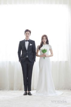 Minewedding Minewedding provides the best quality and Full Korean photography services (Pre Wedding, Wedding Couple Photos, Pre Wedding Photoshoot, Wedding Poses, Wedding Shoot, Wedding Couples, Wedding Dresses, Wedding Ideas, Korean Wedding Photography, Wedding Photography Checklist