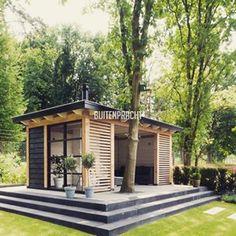 Gardening For Beginners, Gardening Tips, Garden Bike Storage, Bali Garden, Growing Seeds, Indoor Plants, Herbs, Mansions, House Styles