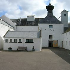 Silent Dallas Dhu Distillery may restart production