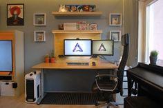 PC_Desk_MultiDisplay67_79.jpg