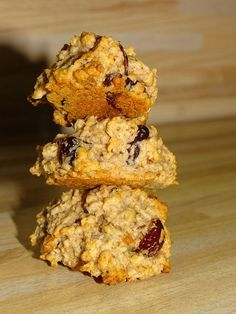 Healthy Baking, Healthy Recipes, Healthy Food, Christmas Candy, Baked Goods, Cheesecake, Muffin, Fitness, Food And Drink