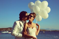 bodrum wedding photography, beach wedding,   bride dress, gelinlik, www.styleinbodrum.com