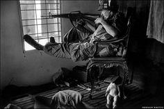 1971 Vietnam