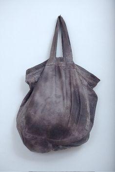 Love love this grey bag
